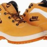 Bocanci Ghete Nike Barbati