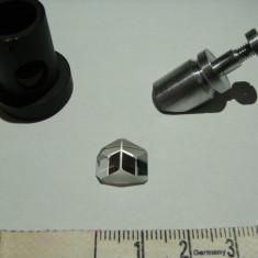 Prisma optica 90 grade -miniatura -