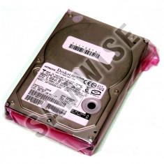 Hard disk 250GB Hitachi Deskstar, SATA2, 7200rpm, 8MB, HDT722525DLA380 Garantie!, 200-499 GB