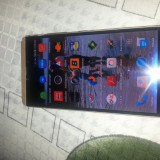 Allview V2 Viper X plus - Telefon Allview, Auriu, 16GB, Neblocat, Octa core, 3 GB