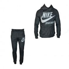 Trening Nike Cristiano Ronaldo Sportswear Model Conic Cod Produs B741 - Trening barbati Nike, Marime: S, M, L, XL, XXL, Culoare: Din imagine, Bumbac