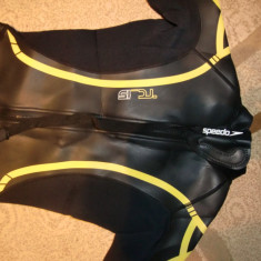 Costum termic sport acvatic speedo - Costum Inot