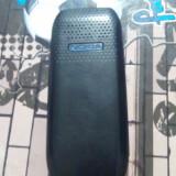 Nokia 1616-2 ORANGE FUNCTIONAL - Telefon Nokia, Nu se aplica, Fara procesor