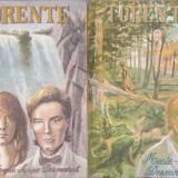 Marie-Anne Desmarest - Torente - 620429