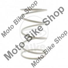 MBS Arc variator spate Malossi Derbi Boulevard 150 2006, Cod Produs: 7450016MA - Variomatic Moto