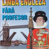 Leon Levitchi - Limba engleza fara profesor - 687602