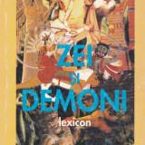 Manfred Lurker - Zei si demoni - 661482
