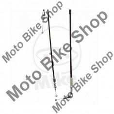 MBS Cablu acceleratie Suzuki VS 800 GL Intruder R 1994, Cod Produs: 7153380MA - Cablu Acceleratie Moto
