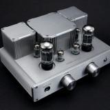 Amplificator de casti Woo Audio WA2 - Amplificator audio
