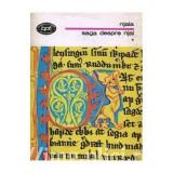 Njala - Saga despre Njal (2 vol.) - Carti Beletristica