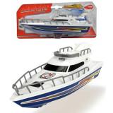 Jucarie Barca Summer Ocean Dream 3774001 Dickie