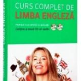 Curs complet de limba engleza - Curs Limba Engleza