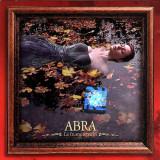 ABRA - La Frumusetea Ei (1 CD)