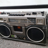 Radio casetofon vechi AIWA TPR-920