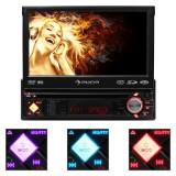 Auna MVD-200 autoradio display DVD player Bluetooth
