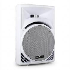 DJ PA difuzor activ Ibiza 38 cm (15