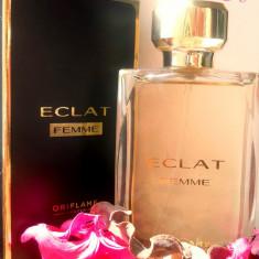 Eclat Femme Oriflame 50 ML - Parfum femeie Oriflame, Apa de parfum