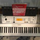 Orga Yamaha PSR E313 Instrumente muzicale
