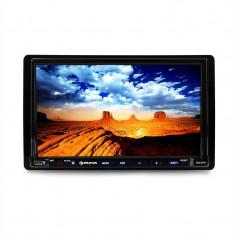 Auna radio auto DTA72BT 18 cm Moniceiver DVD player - DVD Player auto