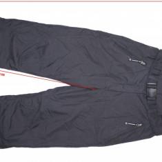 Pantaloni schi Killtec Tech-Line, dama, marimea 38(M) - Echipament ski