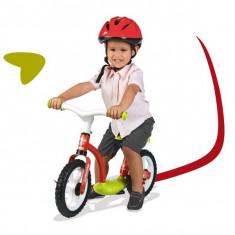 Bicicleta fara pedale Learner Balance 452053 Smoby