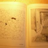 Caricaturi, salonul umorului, 101 zambete desenate