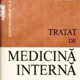 Tratat de medicina interna boli cardiovasculare partea IV - Autor(i): Radu Paun