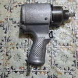 Pistol Pneumatic-made in Japan