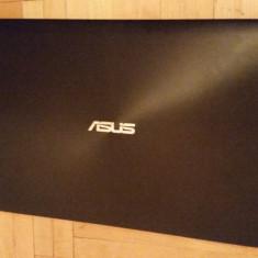 Laptop Asus X553M, intel quad core, RAM 4 GB, HDD 500 GB, impecabil, Intel Pentium, 2001-2500 Mhz, 15-15.9 inch