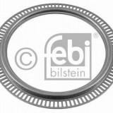 Inel senzor, ABS - FEBI BILSTEIN 22037