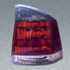 Lampa spate OPEL VECTRA C 2.2 16V - MAGNETI MARELLI 714000062450