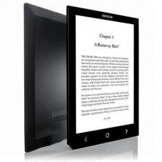 Cybook Ocean Black - Ebook Reader Nook
