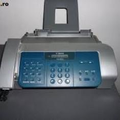 Fax Canon B820