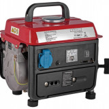 Generator de curent - Generator curent Raider Power Tools