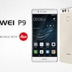 DECODARE DEBLOCARE RETEA HUAWEI P9 / P9 LITE PE LOC - Decodare telefon