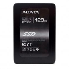 SSD ADATA Premier Pro SP900 128Gb SATA 3 inc. bracket 3.5