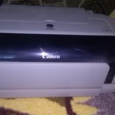 Imprimanta Canon Pixma 2000 - Imprimanta cu jet