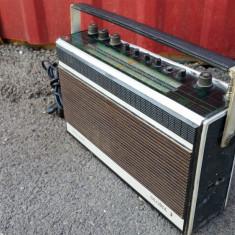 Radio VECHI Gloria 3