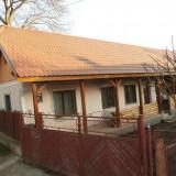 Casa 2 camere de vanzare - Casa de vanzare, 76 mp, Numar camere: 2, Suprafata teren: 403