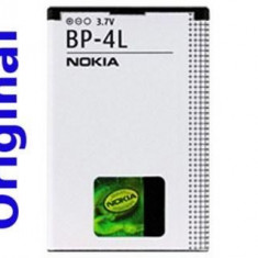 Acumulator Nokia BP-4L Li-Polymer pentru telefon Nokia 6650f