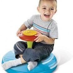 Preschool Playtime Toy Jucarie deosebita copii adusa din America - Jucarie interactiva Altele