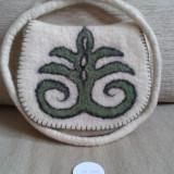 Geanta - Geanta handmade