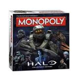 Joc Halo Monopoly Board Game - Jocuri Board games