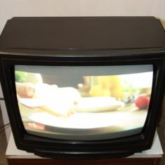 TV NEI; Televizor CRT, color, fara telecomanda