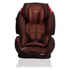 Scaun auto 9-36 kg Salsa Q Maro Coto Baby - Scaun auto copii grupa 1-3 ani (9-36 kg)
