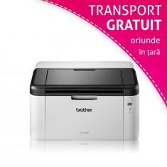Imprimanta laser Brother HL-1210WE