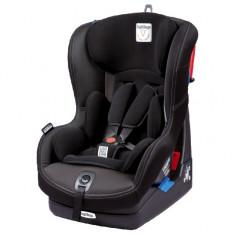 Scaun Auto 0-18 kg Viaggio Switchable Black Peg Perego - Scaun auto bebelusi grupa 0+ (0-13 kg)