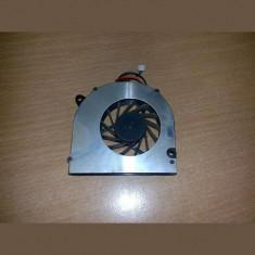 Ventilator HP 550 - Cooler laptop