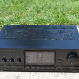 Amplificator Imperial AA 214 - Amplificator audio Technics, 41-80W