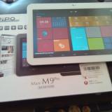 Tableta Pipo M9 Pro 10.1 inch 2GB/32GB